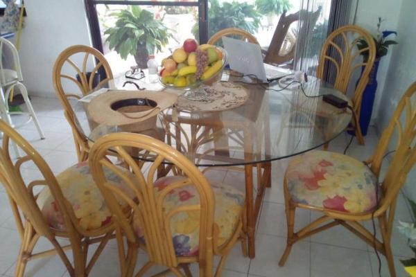 Foto de casa en venta en  , lomas de cocoyoc, atlatlahucan, morelos, 8842730 No. 11