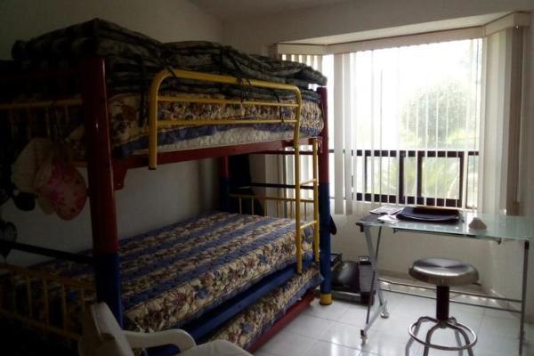 Foto de casa en venta en  , lomas de cocoyoc, atlatlahucan, morelos, 8842730 No. 16