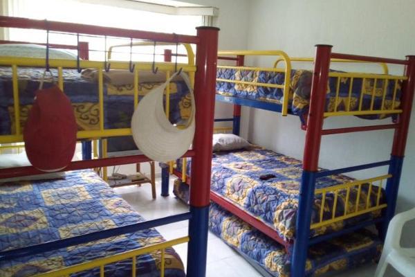 Foto de casa en venta en  , lomas de cocoyoc, atlatlahucan, morelos, 8842730 No. 17