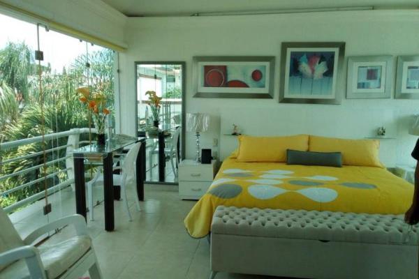 Foto de casa en venta en  , lomas de cocoyoc, atlatlahucan, morelos, 8842730 No. 19