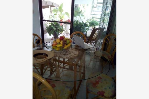 Foto de casa en venta en  , lomas de cocoyoc, atlatlahucan, morelos, 8842730 No. 23