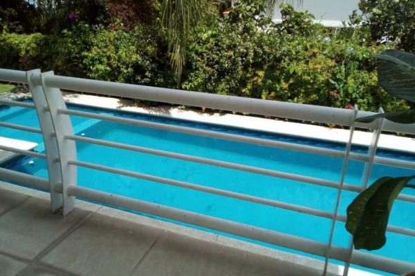 Foto de casa en venta en  , lomas de cocoyoc, atlatlahucan, morelos, 8842730 No. 30
