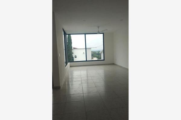 Foto de casa en venta en  , lomas de cocoyoc, atlatlahucan, morelos, 8843916 No. 02