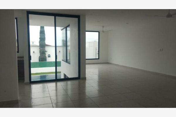 Foto de casa en venta en  , lomas de cocoyoc, atlatlahucan, morelos, 8843916 No. 05