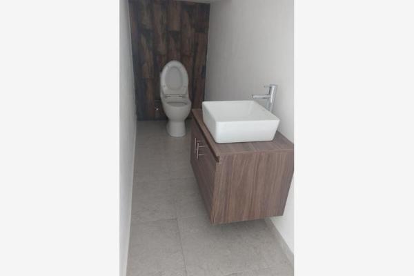 Foto de casa en venta en  , lomas de cocoyoc, atlatlahucan, morelos, 8843916 No. 06