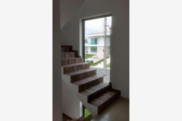 Foto de casa en venta en  , lomas de cocoyoc, atlatlahucan, morelos, 8843916 No. 07