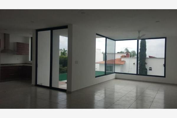 Foto de casa en venta en  , lomas de cocoyoc, atlatlahucan, morelos, 8843916 No. 10