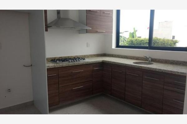 Foto de casa en venta en  , lomas de cocoyoc, atlatlahucan, morelos, 8843916 No. 11