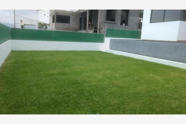 Foto de casa en venta en  , lomas de cocoyoc, atlatlahucan, morelos, 8843916 No. 15