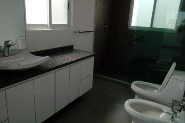 Foto de casa en venta en  , lomas de cocoyoc, atlatlahucan, morelos, 8844108 No. 04
