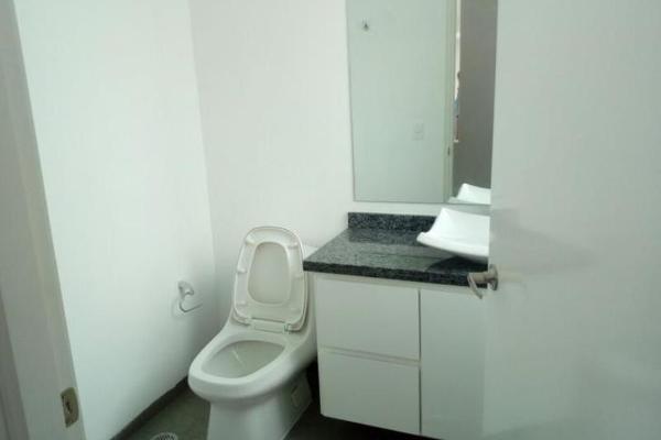 Foto de casa en venta en  , lomas de cocoyoc, atlatlahucan, morelos, 8844108 No. 05