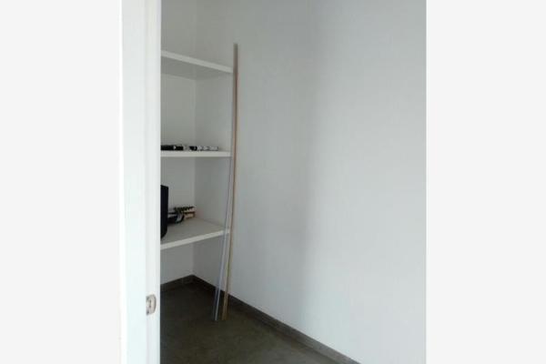 Foto de casa en venta en  , lomas de cocoyoc, atlatlahucan, morelos, 8844108 No. 06