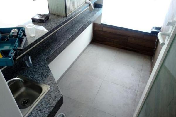 Foto de casa en venta en  , lomas de cocoyoc, atlatlahucan, morelos, 8844108 No. 10
