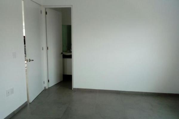 Foto de casa en venta en  , lomas de cocoyoc, atlatlahucan, morelos, 8844108 No. 14