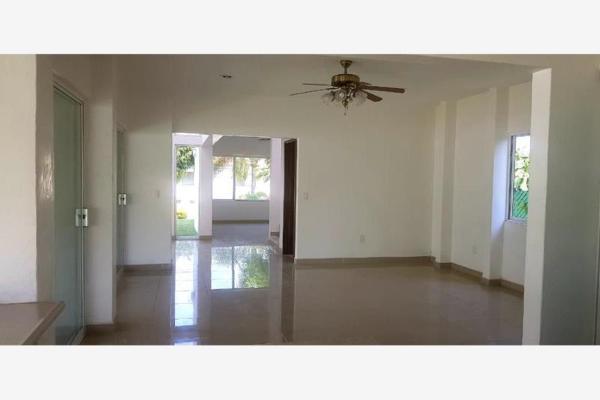 Foto de casa en venta en  , lomas de cocoyoc, atlatlahucan, morelos, 8844320 No. 02