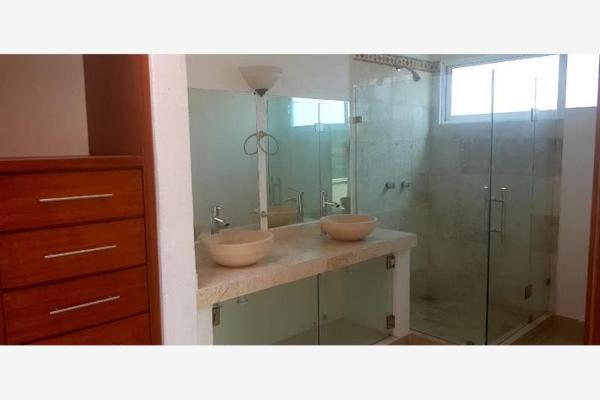 Foto de casa en venta en  , lomas de cocoyoc, atlatlahucan, morelos, 8844320 No. 03