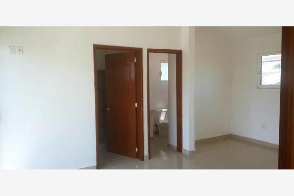 Foto de casa en venta en  , lomas de cocoyoc, atlatlahucan, morelos, 8844320 No. 06
