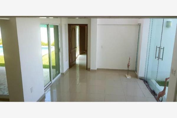 Foto de casa en venta en  , lomas de cocoyoc, atlatlahucan, morelos, 8844320 No. 07
