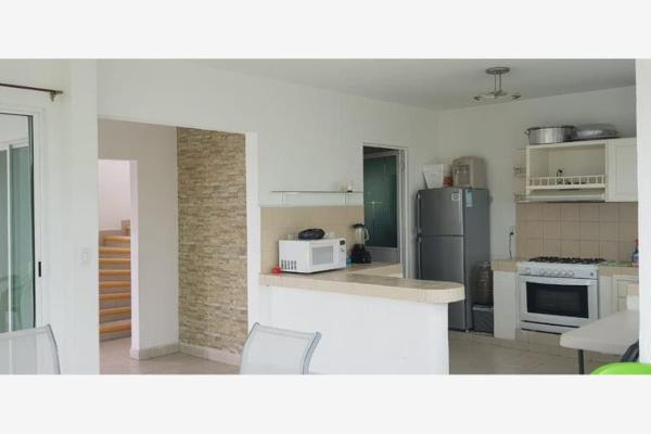 Foto de casa en venta en  , lomas de cocoyoc, atlatlahucan, morelos, 8845025 No. 02