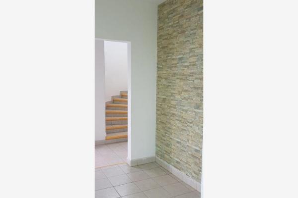 Foto de casa en venta en  , lomas de cocoyoc, atlatlahucan, morelos, 8845025 No. 03