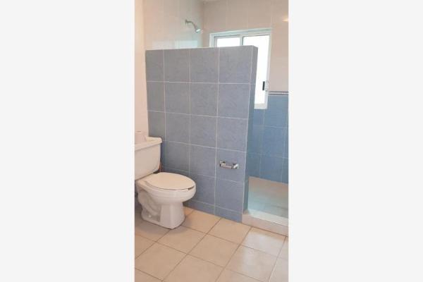 Foto de casa en venta en  , lomas de cocoyoc, atlatlahucan, morelos, 8845025 No. 04
