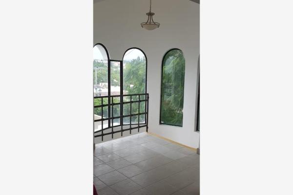 Foto de casa en venta en  , lomas de cocoyoc, atlatlahucan, morelos, 8845025 No. 08