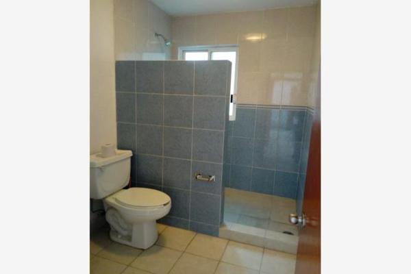 Foto de casa en venta en  , lomas de cocoyoc, atlatlahucan, morelos, 8845025 No. 09