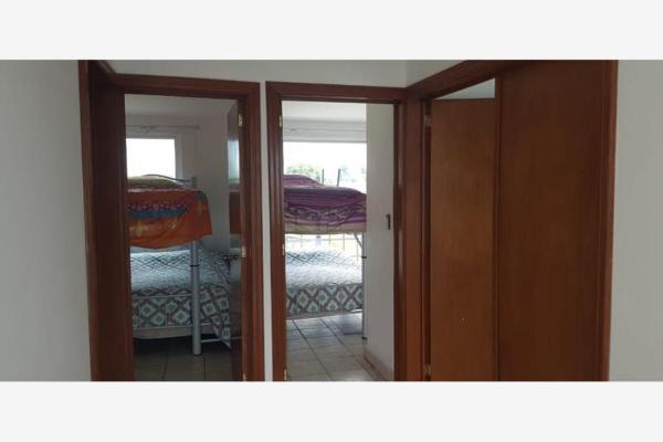 Foto de casa en venta en  , lomas de cocoyoc, atlatlahucan, morelos, 8845025 No. 10