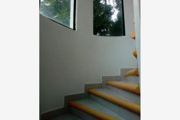 Foto de casa en venta en  , lomas de cocoyoc, atlatlahucan, morelos, 8845025 No. 11