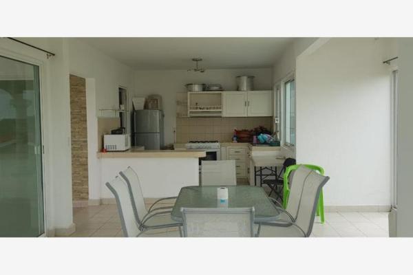 Foto de casa en venta en  , lomas de cocoyoc, atlatlahucan, morelos, 8845025 No. 12