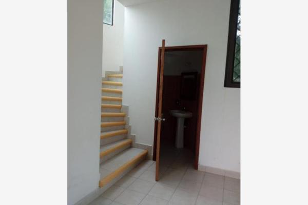 Foto de casa en venta en  , lomas de cocoyoc, atlatlahucan, morelos, 8845025 No. 15
