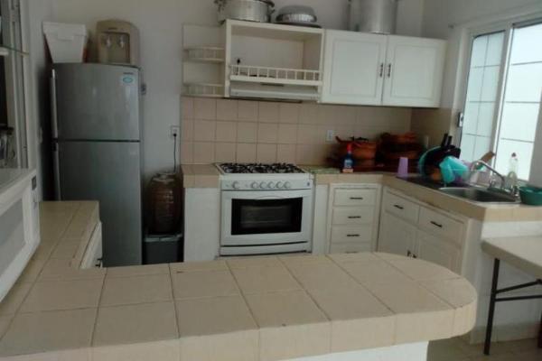 Foto de casa en venta en  , lomas de cocoyoc, atlatlahucan, morelos, 8845025 No. 16