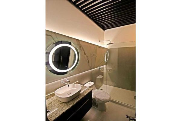 Foto de casa en venta en  , lomas de cocoyoc, atlatlahucan, morelos, 9175088 No. 02