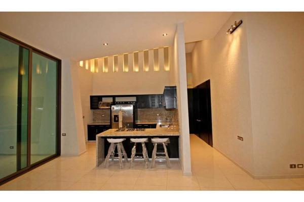 Foto de casa en venta en  , lomas de cocoyoc, atlatlahucan, morelos, 9175088 No. 03