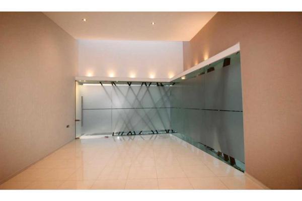 Foto de casa en venta en  , lomas de cocoyoc, atlatlahucan, morelos, 9175088 No. 04