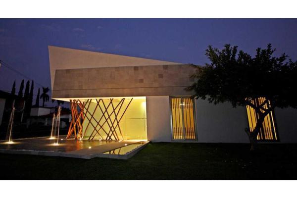 Foto de casa en venta en  , lomas de cocoyoc, atlatlahucan, morelos, 9175088 No. 07