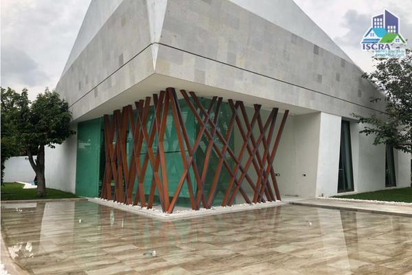 Foto de casa en venta en  , lomas de cocoyoc, atlatlahucan, morelos, 9175088 No. 09