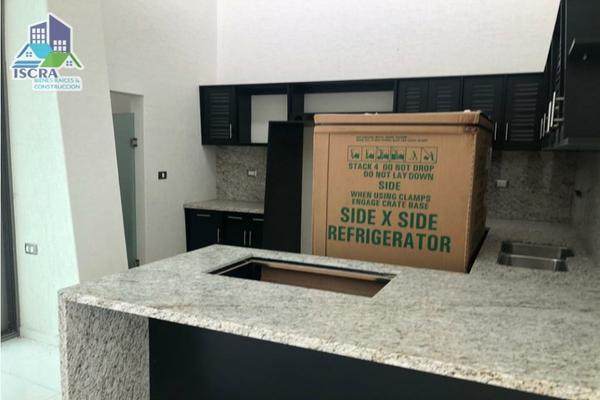 Foto de casa en venta en  , lomas de cocoyoc, atlatlahucan, morelos, 9175088 No. 10