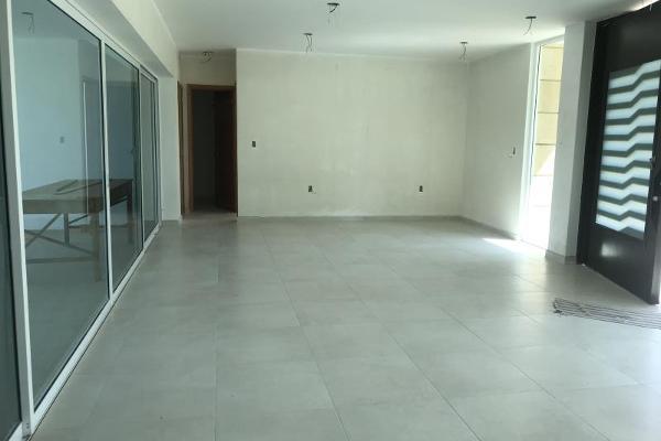 Foto de casa en venta en  , lomas de cocoyoc, atlatlahucan, morelos, 9915167 No. 03