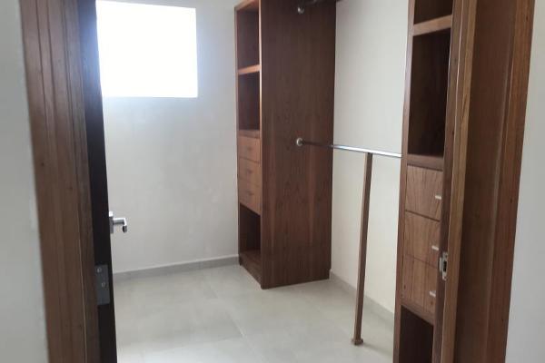 Foto de casa en venta en  , lomas de cocoyoc, atlatlahucan, morelos, 9915167 No. 05