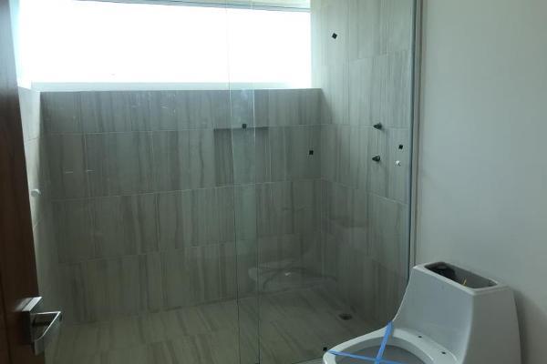 Foto de casa en venta en  , lomas de cocoyoc, atlatlahucan, morelos, 9915167 No. 06