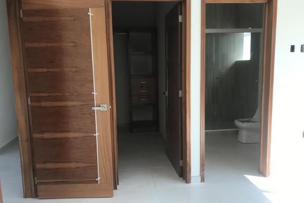 Foto de casa en venta en  , lomas de cocoyoc, atlatlahucan, morelos, 9915167 No. 07
