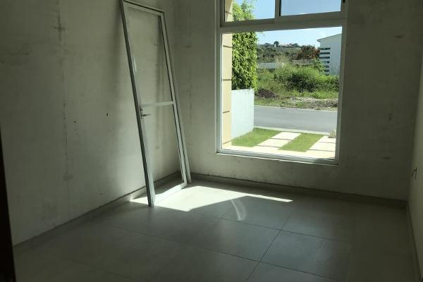 Foto de casa en venta en  , lomas de cocoyoc, atlatlahucan, morelos, 9915167 No. 09