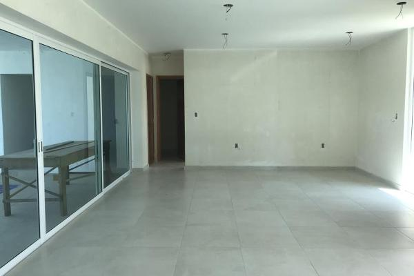 Foto de casa en venta en  , lomas de cocoyoc, atlatlahucan, morelos, 9915167 No. 10