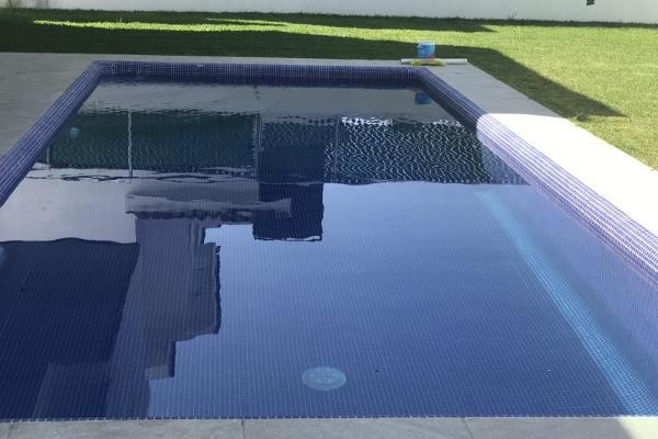 Foto de casa en venta en  , lomas de cocoyoc, atlatlahucan, morelos, 9915167 No. 15