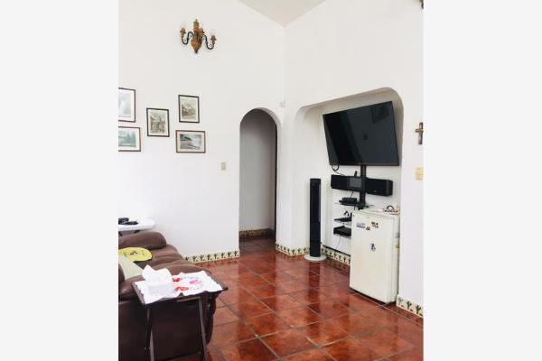 Foto de casa en venta en  , lomas de cocoyoc, atlatlahucan, morelos, 9919434 No. 02