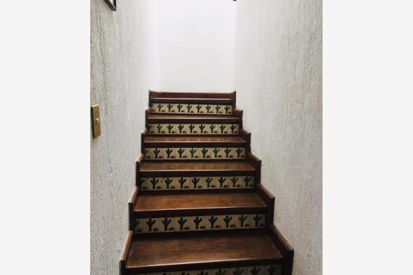 Foto de casa en venta en  , lomas de cocoyoc, atlatlahucan, morelos, 9919434 No. 06
