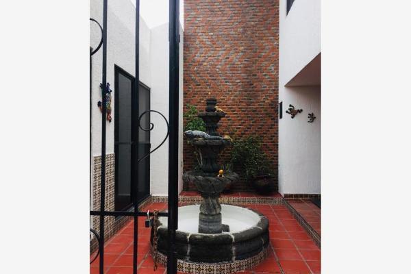 Foto de casa en venta en  , lomas de cocoyoc, atlatlahucan, morelos, 9919434 No. 08