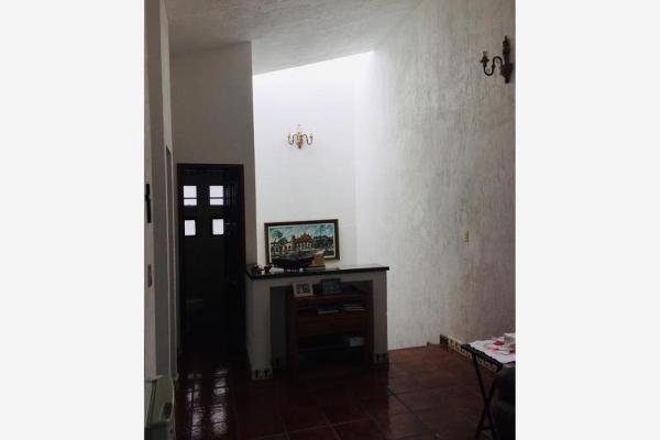 Foto de casa en venta en  , lomas de cocoyoc, atlatlahucan, morelos, 9919434 No. 12
