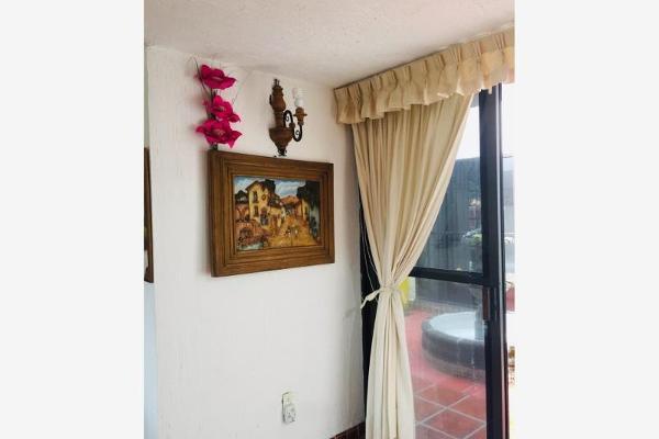 Foto de casa en venta en  , lomas de cocoyoc, atlatlahucan, morelos, 9919434 No. 25
